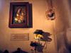 Portrait de Notre-Dame de Grace d'Orbe