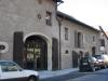 Ebenisterie, Rue de la Filature