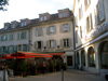 Rondeau de Carouge