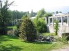 Parc des Thermes