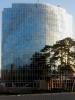 Bâtiment de l'OMPI
