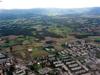 Meyrin Cité, Prévessin et Pays de Gex