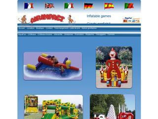 thumb Jeux-Gonflables.com