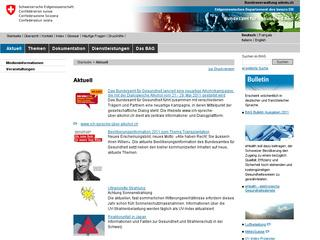thumb Action Innocence Suisse (AiG)
