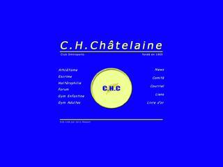 thumb C.H. de Châtelaine