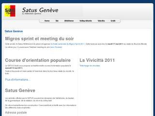 thumb Status Genève