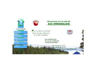 thumb Ace Immobilier